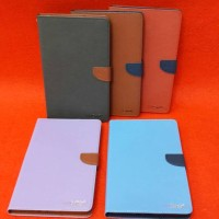 "Bookcover Candy Samsung Galaxy Tab4 8"" (T331)"