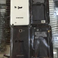 casing samsung galaxy note 1 n7000