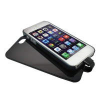 harga Power Case For Iphone 5/5s Micropack Mpc-i5 Grey Tokopedia.com