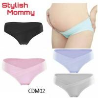 Harga celana dalam hamil | antitipu.com
