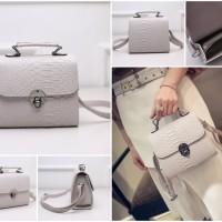 tas wanita import fashion korea jepang bangkok kawai lucu unik murmer