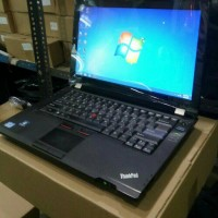 Laptop Lenovo L420 Thinkpad intel Core i3