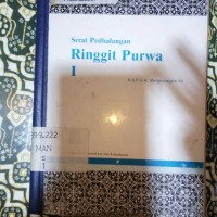 Harga 10 Ringgit Travelbon.com