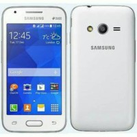 Cuci gudang!! Samsung galaxy v plus