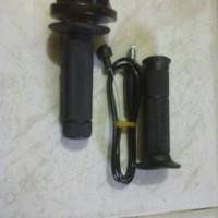 harga gas spontan daytona polos Tokopedia.com