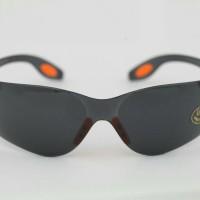 Harga kacamata untuk naik motor gowes sepeda anti | WIKIPRICE INDONESIA