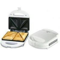 Sandwich Toaster Miyako TSK - 258
