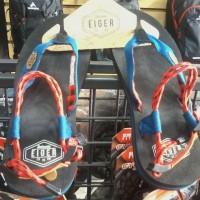 Sandal Eiger S167