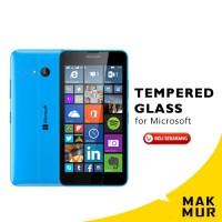 Tempered Glass Microsoft Lumia 535 / 540 / 640 / 640 XL