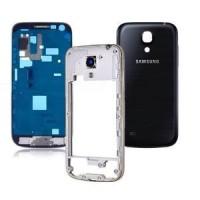 Casing Samsung Fullset Galaxy S4 Mini black/white