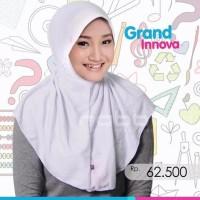 Jual jilbab kerudung rabbani sekolah anak grand innova great innova murah Murah