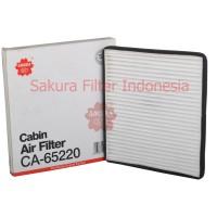 Filter Cabin/AC Chevrolet Spark