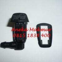 Nozzle Wiper (Nozzle Semprotan Air) Toyota Avanza-Daihatsu Xenia
