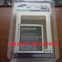 Baterai Samsung SM-G7102 Galaxy Grand 2 Original 100% SEIN