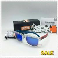 SALE Polarized Sunglasses Spy+ Helm American