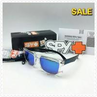 SALE Polarized Sunglasses Spy+ Helm Galatic