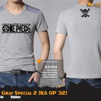 One Piece Gray Special 2 (KA OP 32)