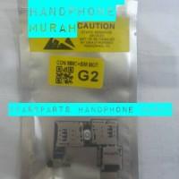 FLEXIBLE SIMCARD + MEMORY CARD LG G2 D800 D801 D802