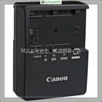 Harga 5d Mark Ii Travelbon.com