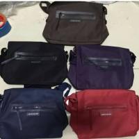 AUTHENTIC LONGCHAMP LE PLIAGE NEO CROSSBODY FLAP MESSENGER BAG