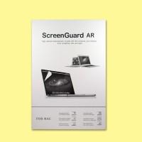 Screen Guard Macbook Air 13 Inch / Protector Anti Glare