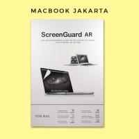 Screen Guard Macbook Pro 13 Inch / Protector Anti Glare