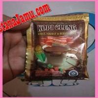 harga Jual Kopi Cleng Asli/Original Murah Tokopedia.com