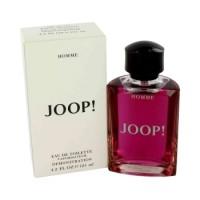 Original Parfum Joop Homme For Men (TESTER)