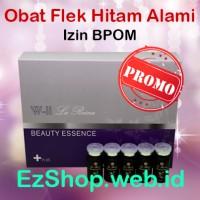 Promo Wii La Reina Beauty Essence Beli 3 Gratis 1 Asli Ez Shop