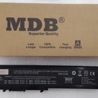 MDB Baterai  Laptop, Baterai Hp DV3000, Pavilion  DV3000, DV3010