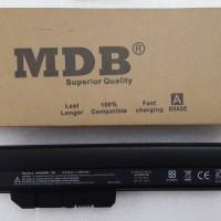 MDB Baterai Laptop, Baterai Hp 311, HP Mini 310, 311-1000, DM1-1000