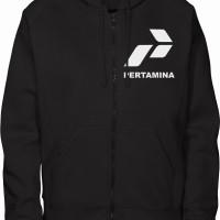Harga Logo Pertamina Travelbon.com