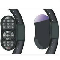 harga >. Remote Control Car Universal Setir Mobil >> | Aksesoris Audio Tokopedia.com