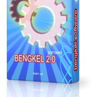 software bengkel 2.0