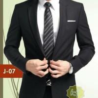 Jual jas blazer pria, jas pria resmi, blazer formal, jas blazer terbaru Murah
