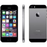 Apple iPhone 5s 32GB Grey
