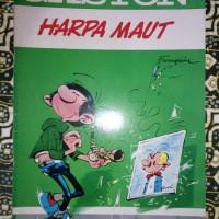harga Gaston/Harpa Maut/Cergam Tokopedia.com