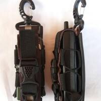 harga sarung cas outdoor hp jadul NOKIA,ERICSSON,SIEMENS,MOTOROLA.(pinggang) Tokopedia.com