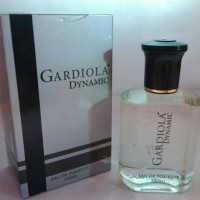 parfum GARDIOLA DYNAMIC Termurah dan terlaris