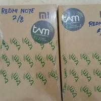 XIAOMI REDMI NOTE 8GB