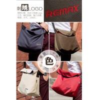 Remax Fashion Notebook Bags - Tas Laptop Keren (by different OlShop)