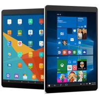 harga Tablet PC Teclast X89 Dual OS Windows 10 & Android 4.4  7.5