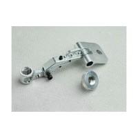 [QA199] RC Drone CNC Aluminum FPV Monitor Mounting Bracket