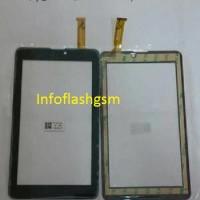 Touchscreen Advan Advance Tab Tablet S7