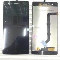 harga Lcd Touchscreen Oppo R1201 Neo 5 Fullset Tokopedia.com