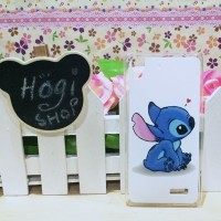 harga Oppo R7 Lite - Softcase Custom Case Casing Stitch Tokopedia.com
