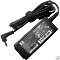Adaptor charger HP mini 1000 1100 110-1000 110-3000 110-3500 210-1000