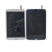 LCD + TOUCHSCREEN / DIGITIZER ORIGINAL SAMSUNG TAB 3 T310 / T311