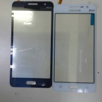 KACA LCD / TOUCHSCREEN / DIGITIZER SAMSUNG GRAND PRIME SM-G530H