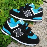 harga Sepatu Anak New Balance Tokopedia.com